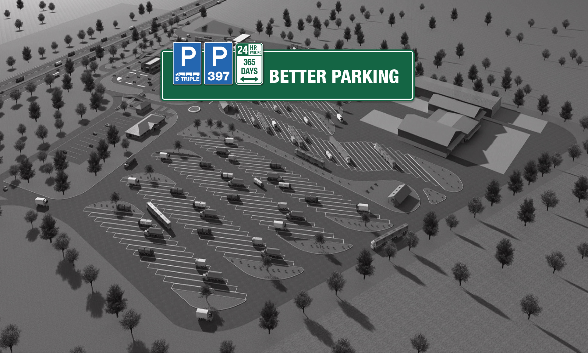 BetterParkingBG-2